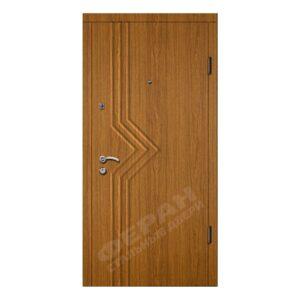 Входные двери Феран Модель 73