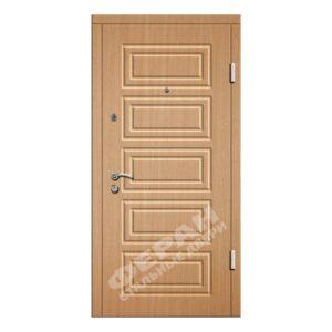 Входные двери Феран Модель 8