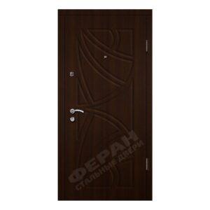 Входные двери Феран Модель 9