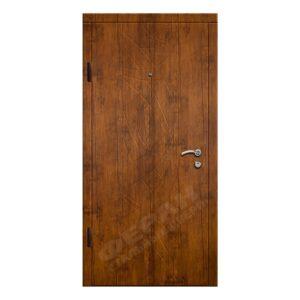 Входные двери Феран Модель Абстракция
