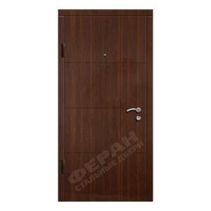 Входные двери Феран Модель Аланья