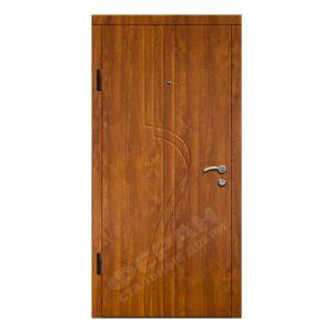 Входные двери Феран Модель Боско