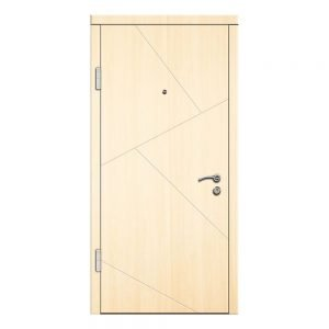 Входные двери Феран Модель Градус
