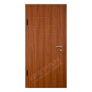 Входные двери Феран Модель Дипломат