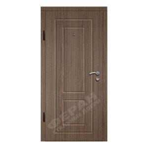 Входные двери Феран Модель Экриз