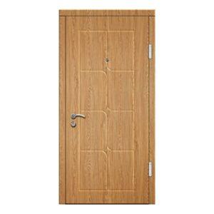 Входные двери Феран Модель Ф100