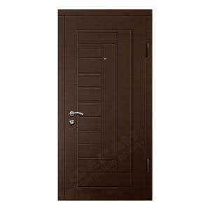 Входные двери Феран Модель Ф104