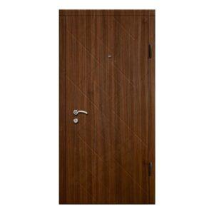 Входные двери Феран Модель Ф112