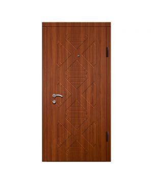 Входные двери Феран Модель Ф113