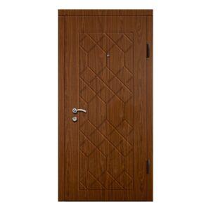 Входные двери Феран Модель Ф114