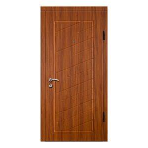 Входные двери Феран Модель Ф116