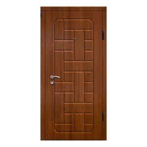 Входные двери Феран Модель Ф117