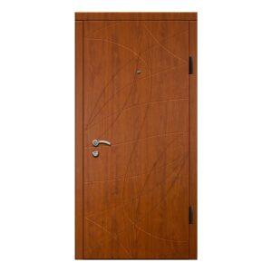 Входные двери Феран Модель Ф120