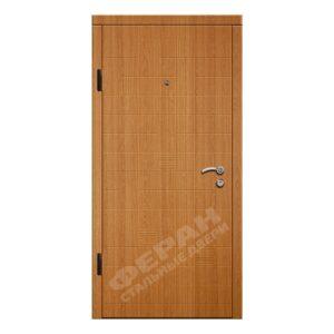 Входные двери Феран Модель Ф14