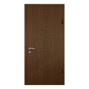 Входные двери Феран Модель Ф205