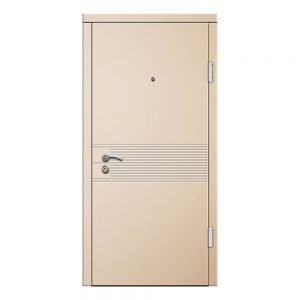 Входные двери Феран Модель Ф206