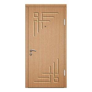 Входные двери Феран Модель Ф207