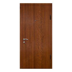 Входные двери Феран Модель Ф208