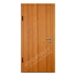 Входные двери Феран Модель Ф31