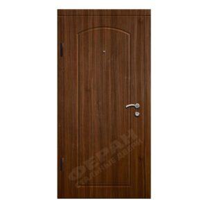 Входные двери Феран Модель Ф32