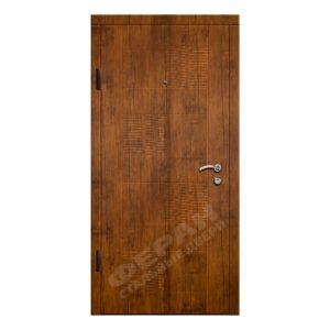Входные двери Феран Модель Ф4
