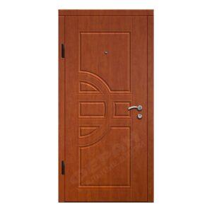 Входные двери Феран Модель Ф45