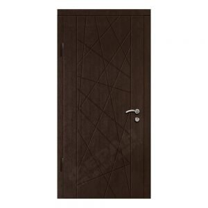 Входные двери Феран Модель Ф48