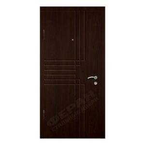 Входные двери Феран Модель Ф49