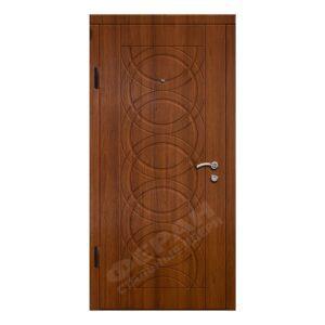 Входные двери Феран Модель Ф5