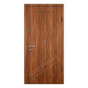 Входные двери Феран Модель Ф6