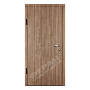 Входные двери Феран Модель Ф8