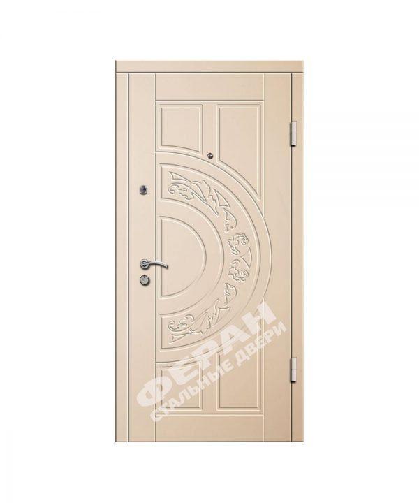 Входные двери Феран Модель Н103