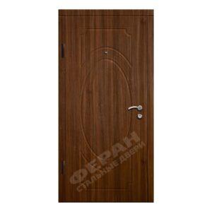 Входные двери Феран Модель Н107
