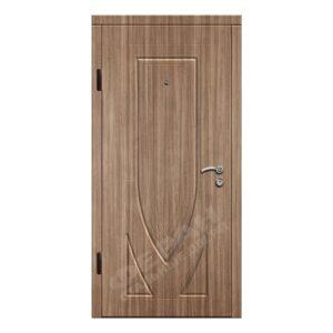 Входные двери Феран Модель Н108