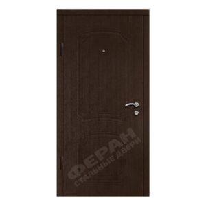 Входные двери Феран Модель Н114