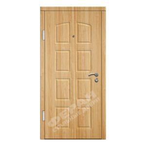 Входные двери Феран Модель Н118