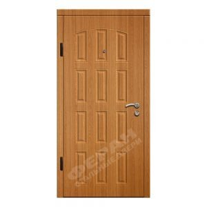 Входные двери Феран Модель Н121