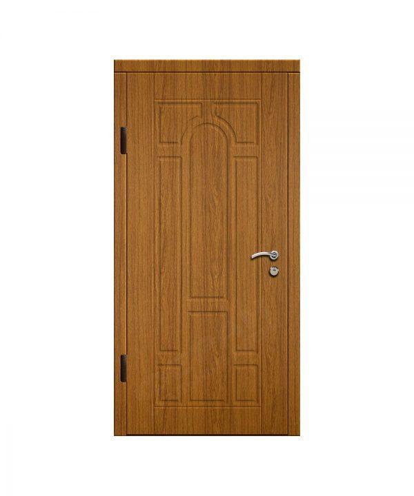 Входные двери Феран Модель Н122