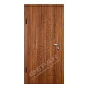Входные двери Феран Модель Н125
