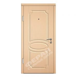 Входные двери Феран Модель Н127