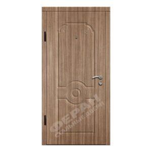 Входные двери Феран Модель Н128
