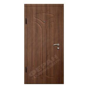 Входные двери Феран Модель Н129