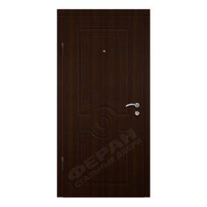 Входные двери Феран Модель Н130