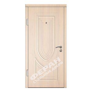 Входные двери Феран Модель Н132