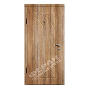 Входные двери Феран Модель Н135