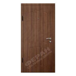 Входные двери Феран Модель Н136