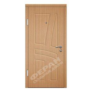 Входные двери Феран Модель Н137