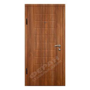 Входные двери Феран Модель Н138