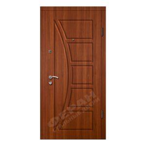 Входные двери Феран Модель Н16