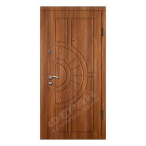 Входные двери Феран Модель Н17